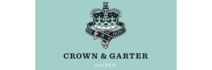 The Crown & Garter