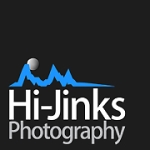 Hi-Jinks Photography