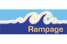 Rampage Events
